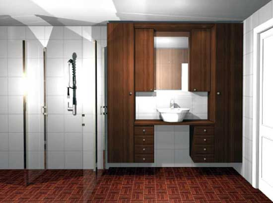 kylpyhuone1-1