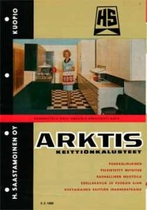 Arktis_keittio_1968