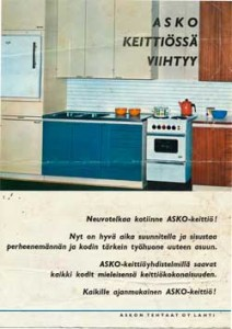 Asko-keittio-1966
