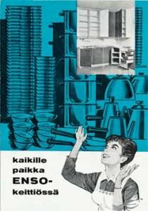 Kaikille-paikka-Enso-keittiossa-1962