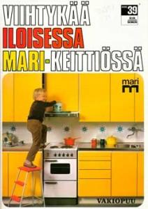 Mari-keittio-1971