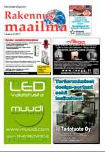 Rakennusmaailma-6_2013