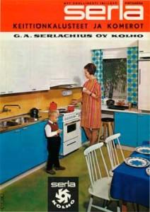 Serla-keittio-1968