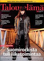 Talouselama36_2006pieni