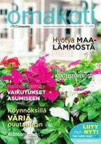 omakoti022015pieni